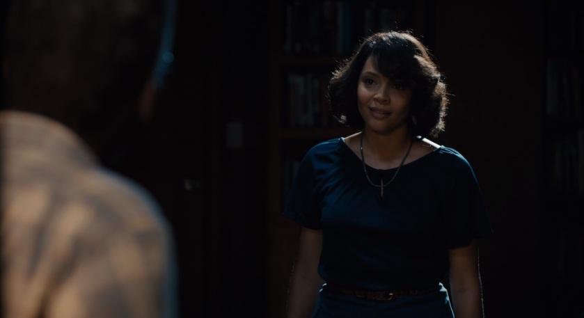 True Detective Season 3 - Amelia